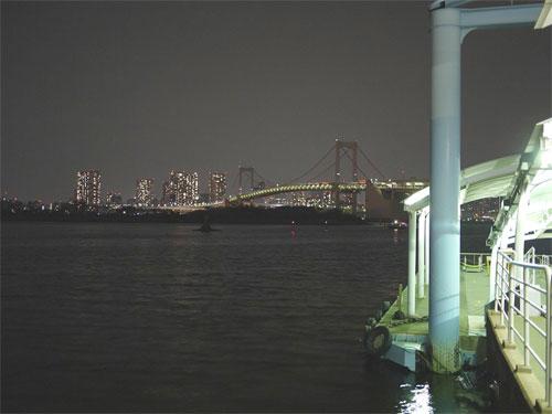 daiba_2011_1.jpg