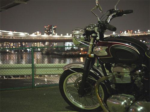 daiba_2011_2.jpg
