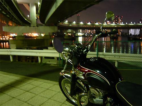 daiba_6.jpg
