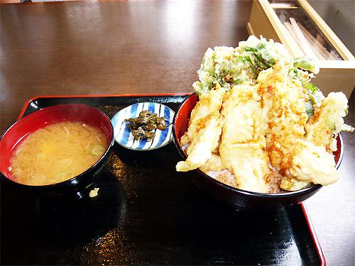 iwama_10a.jpg