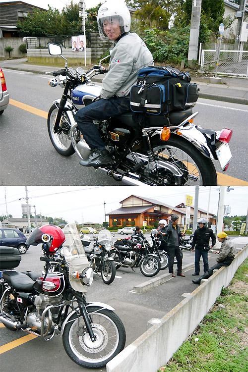iwama_14.jpg