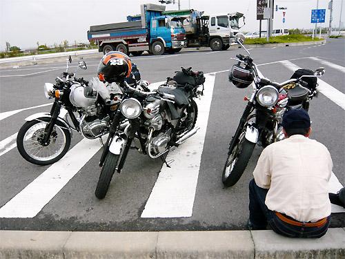 iwama_5.jpg