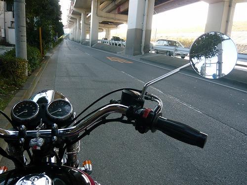 kouchisyo_4.jpg