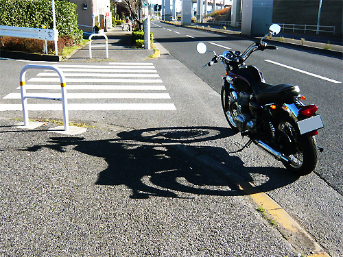 kousokushita_4.jpg
