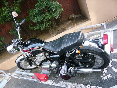 s-P1020093.jpg