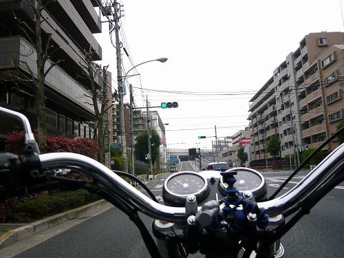 s-P1020792.jpg