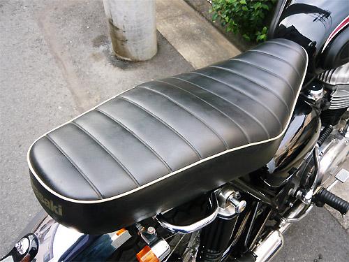 seat_1.jpg