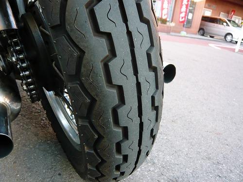 tyre14.jpg