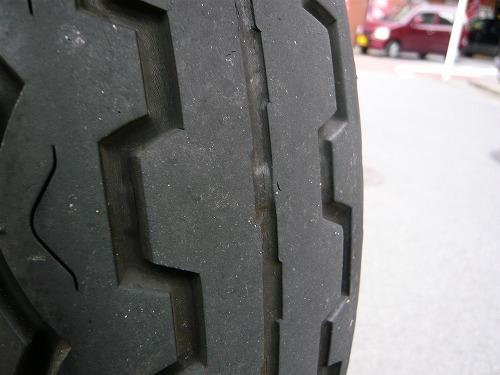 tyre3.jpg