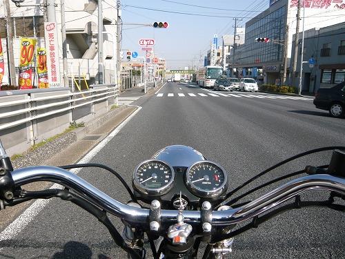 ushiku_1.jpg