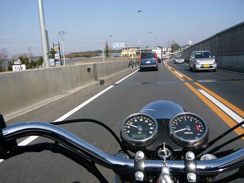 ushiku_11.jpg