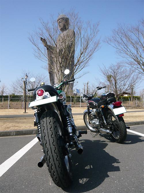 ushiku_21.jpg