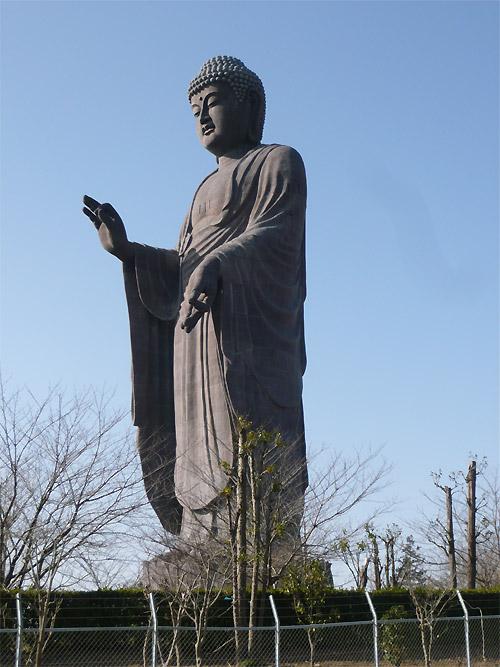 ushiku_23.jpg