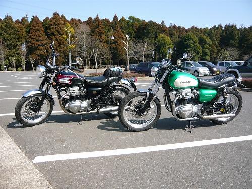 ushiku_24.jpg