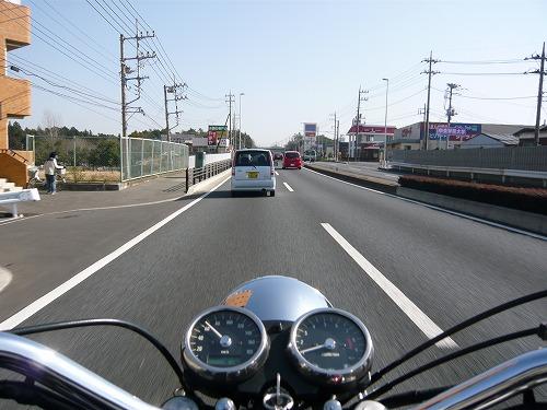 ushiku_3.jpg