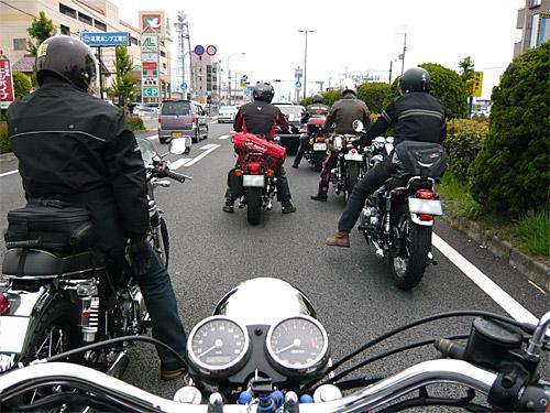zenkoku_1-27.jpg