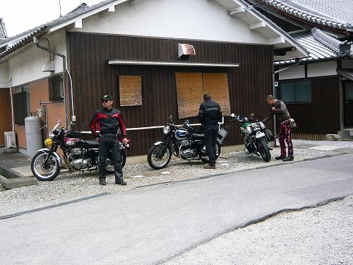 zenkoku_1-28.jpg