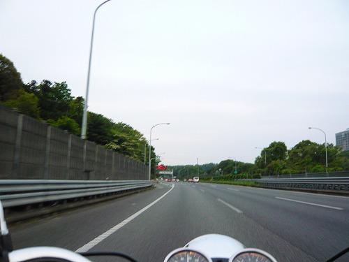 zenkoku_1-3.jpg
