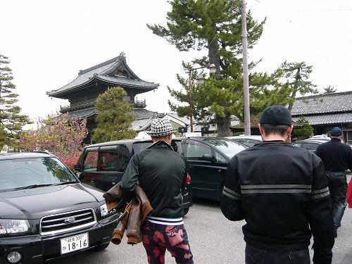 zenkoku_1-30.jpg