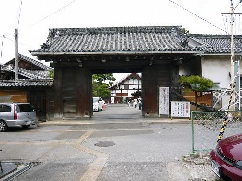 zenkoku_1-31.jpg