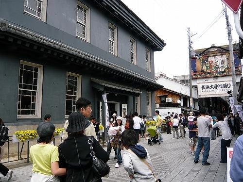 zenkoku_1-34.jpg