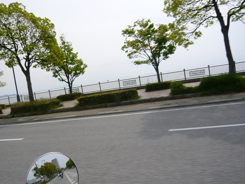 zenkoku_1-37.jpg