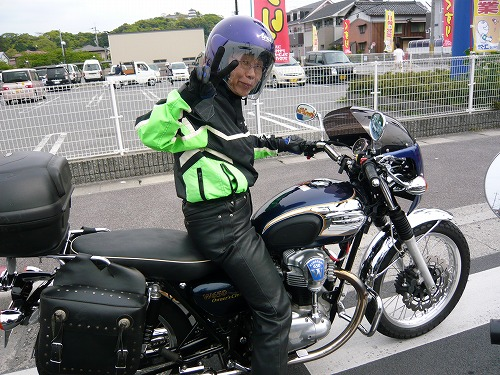 zenkoku_1-38.jpg