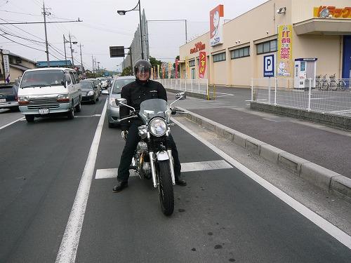 zenkoku_1-39.jpg