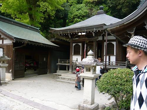 zenkoku_1-40.jpg