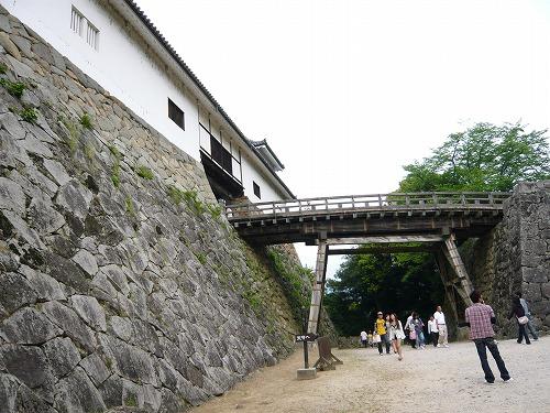 zenkoku_1-41.jpg
