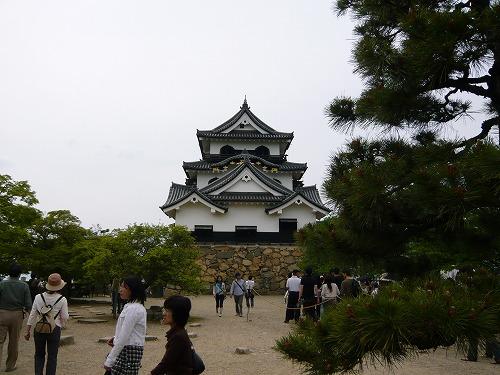 zenkoku_1-43a.jpg
