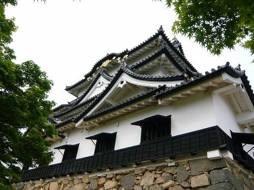 zenkoku_1-43b.jpg