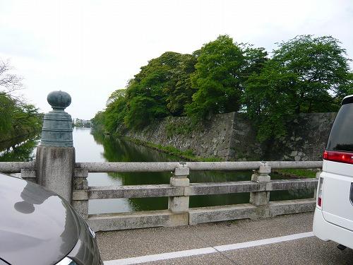 zenkoku_1-46.jpg