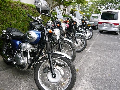 zenkoku_1-56.jpg