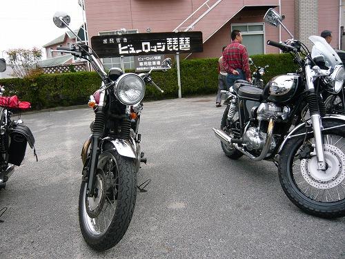 zenkoku_1-60.jpg