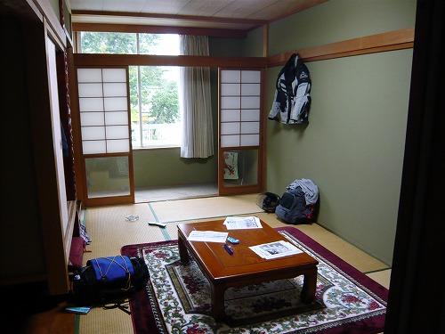 zenkoku_1-61.jpg