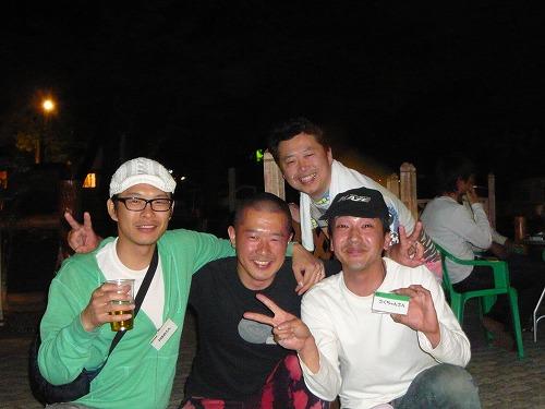 zenkoku_1-69.jpg