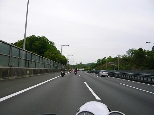 zenkoku_1-7.jpg