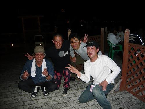 zenkoku_1-70.jpg