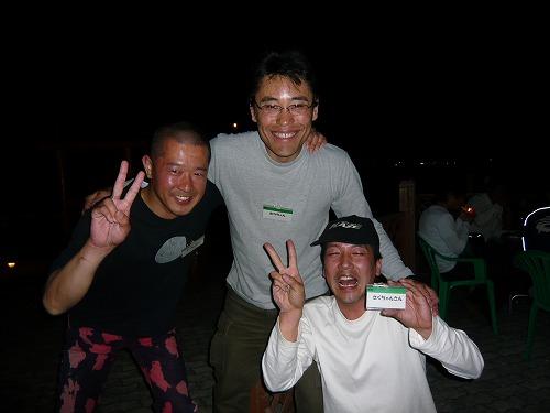 zenkoku_1-73.jpg