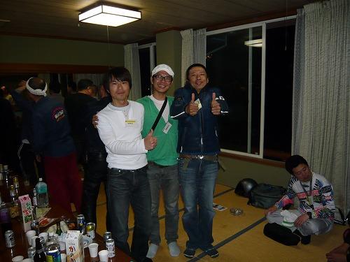 zenkoku_1-79.jpg