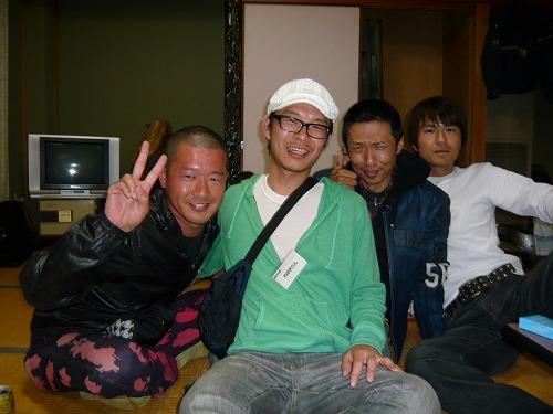 zenkoku_1-81.jpg