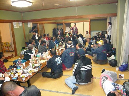 zenkoku_1-82.jpg