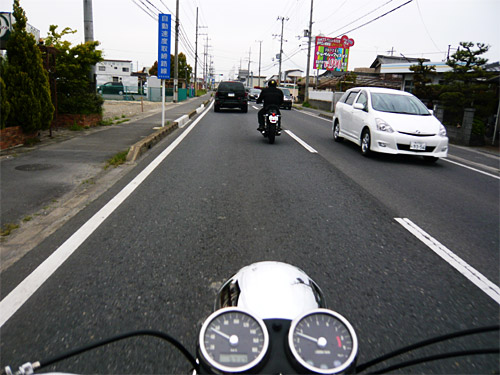 zenkoku_2-3.jpg