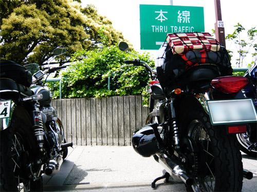 zenkoku_2-4.jpg
